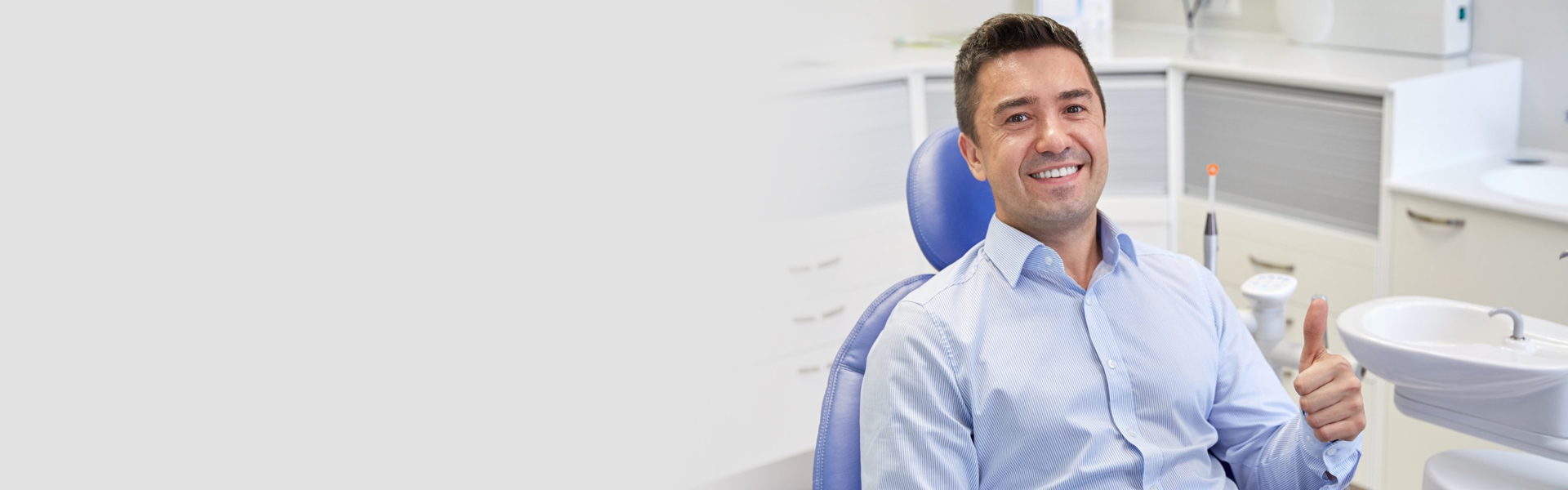 $39 New Patient Exam and X-rays