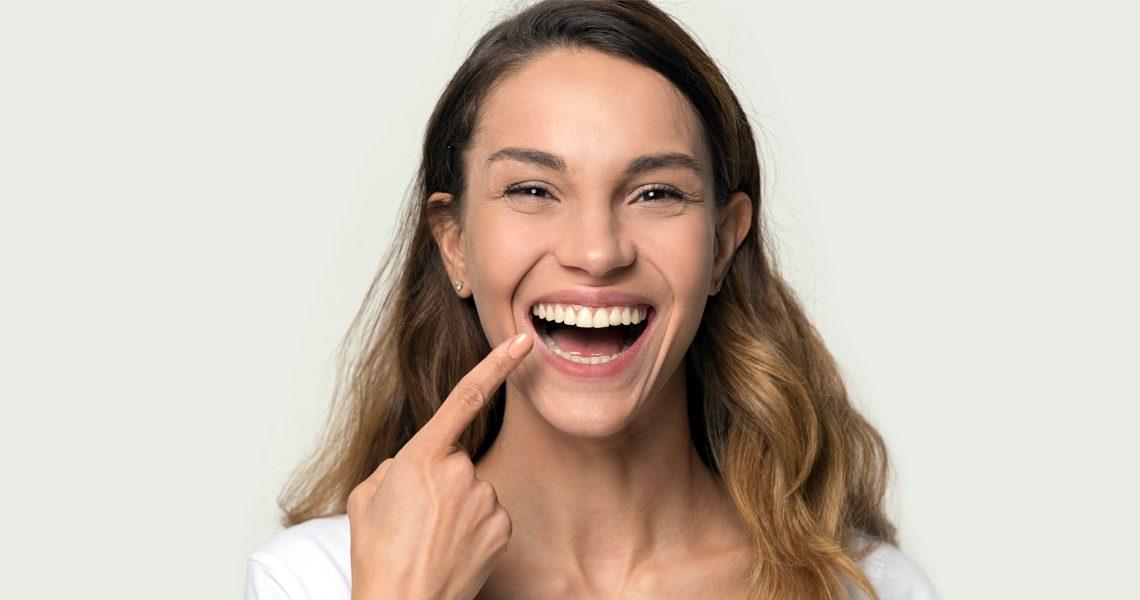 effectiveness of Sedation Dentistry