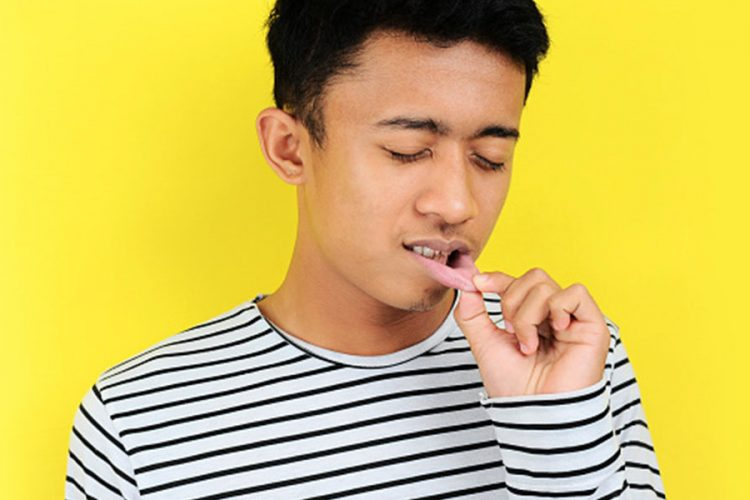Things You Should Know about gums recession