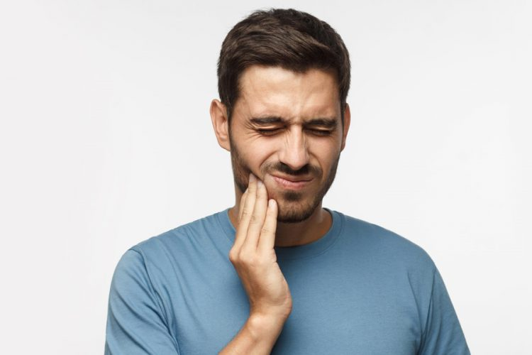The Hidden Consequences Of Tooth Loss